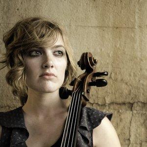 Image for 'Shannon Hayden'