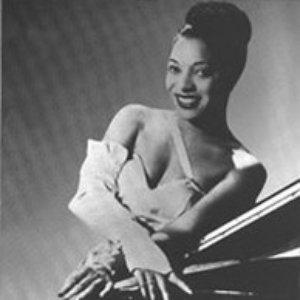 Bild für 'Mabel Scott'