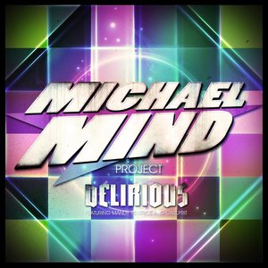 Imagem de 'Michael Mind Project feat. Mandy Ventrice & Carlprit'