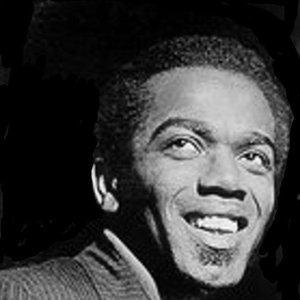 Image for 'Tyrone Washington'