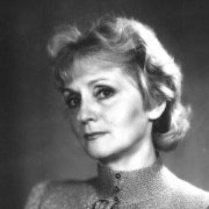 Image for 'Клара Румянова'