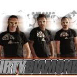 Bild för 'Dirty Diamonds'