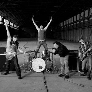 Bild für 'Ruben Hoeke Band'