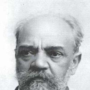 Image for 'Dworzak'