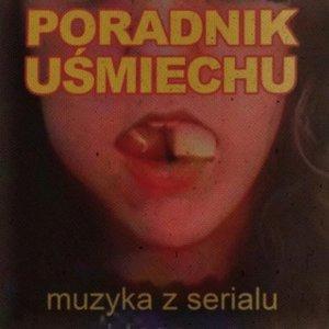 Image for 'Poradnik Uśmiechu'
