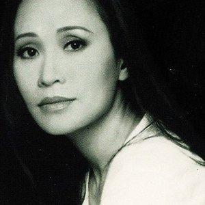 Image for 'Thiên Phượng'