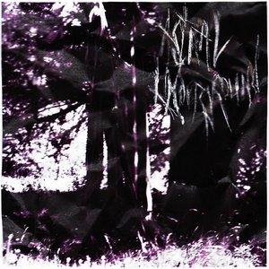 Bild für 'Astral Underground'