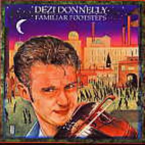 Image for 'Dezi Donnelly'