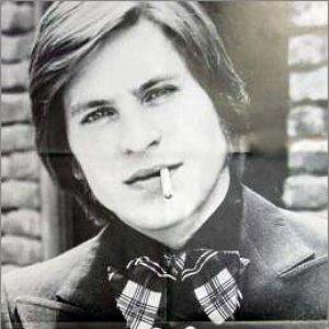 Image for 'Alan Price'