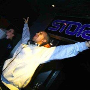Image for 'DJ Kambel'