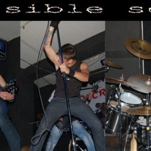 Image for 'Impossible Sorrow'