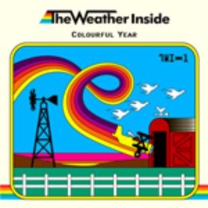 Imagem de 'The Weather Inside'
