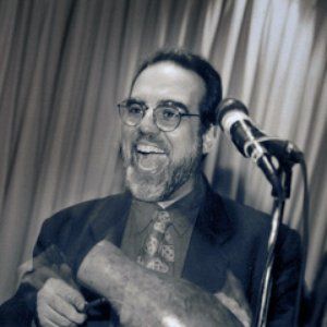 Image for 'Chico Alvarez'