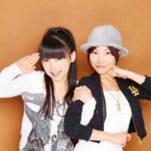 Image for 'Asami Shimoda & Akiko Hasegawa'