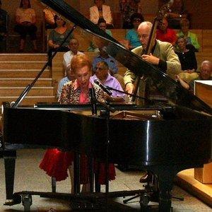 Image for 'Barbara Carroll Trio'