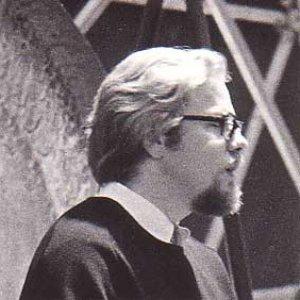 Image for 'Rolf Gehlhaar'