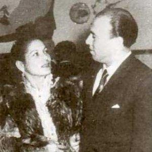 Image for 'Antonio El Chaqueta'