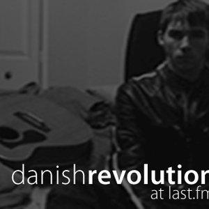 Image for 'Danish Revolution'
