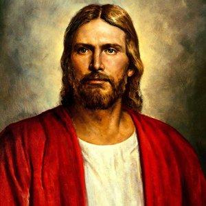 Image for 'Jesus Christ'