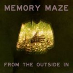 Image for 'Memory Maze'