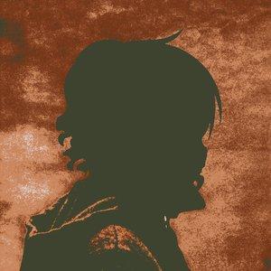 Immagine per 'Iyashikei'