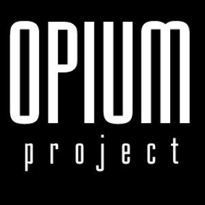 Imagem de 'Opium Project feat. Сергей Жуков'