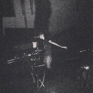 Imagem de 'Night Sins'