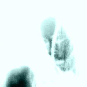 Image for 'Kinderling'