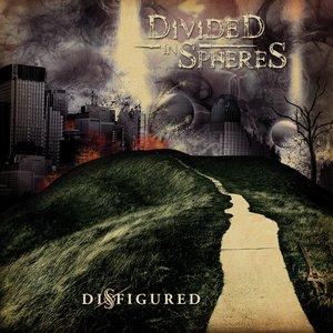 Imagem de 'Divided in Spheres'