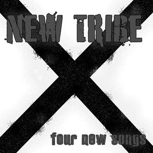 Image for 'New Tribe'