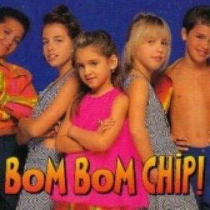 Image for 'Bom Bom Chip'