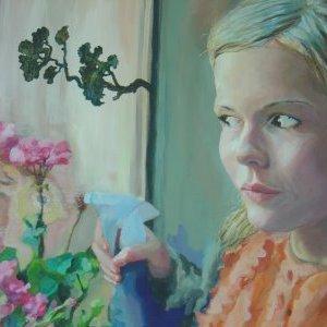 Image for 'Ida Nicoline'