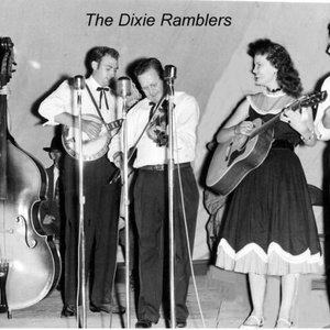 Image for 'Dixie Ramblers'