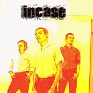 Image for 'Incase'