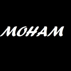Image for 'moham'