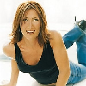 Image for 'Jo Dee Messina'