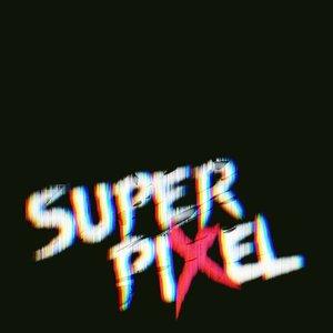 Image for 'Super PixeL'