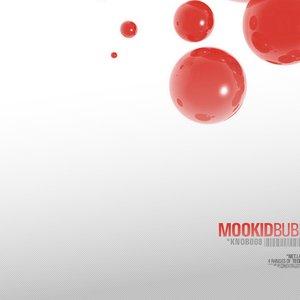 Immagine per 'Mookid'