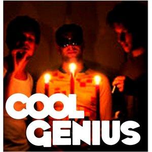 Imagem de 'Cool Genius'