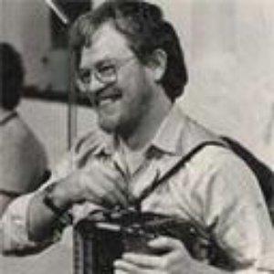 Image for 'Tony MacMahon'