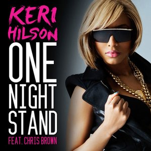 Image for 'Keri Hilson feat. Chris Brown'