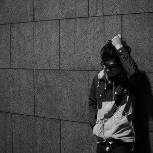 Image for 'Hideo Nakasako'