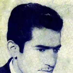 Image for 'Kouros Sarhangzadeh'