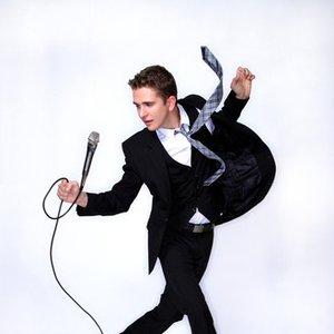 Image for 'Adam Trent'