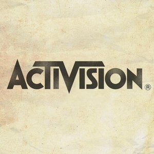 Image for 'Activision'
