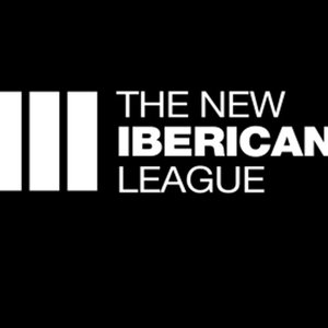 Image for 'The New Iberican League'