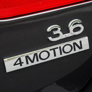 Image for 'Four Motion'