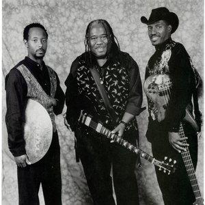 Immagine per 'Michael Hill's Blues Mob'