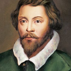 Image for 'William Byrd (1543-1623)'