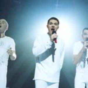 Image for 'White Satin'